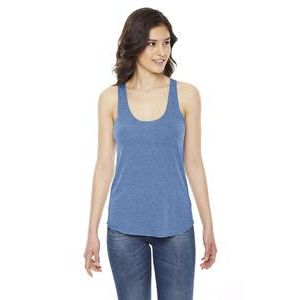 Ladies' Triblend Racerback Tank Thumbnail