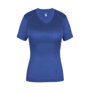 Women's Ultimate SoftLock™ Fitted Tee Thumbnail